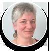 Hypnosetherapeut Anke Koschwitz