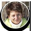 Natrupaedagogin Doris Möller