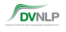 DVNLP-Logo-transparent-244x107