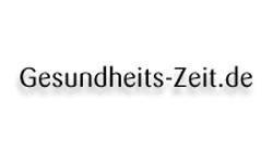 Gesundheits-zeit-logo02