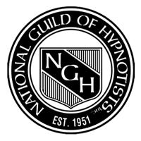 NGH-logo-MITTEL-244x245